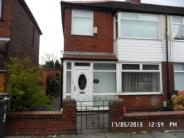 2 bed Town House to rent in Alcester Street...