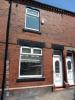 3 bedroom Terraced property in Seville Street, Shaw...