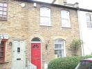 2 bed Terraced house in Enfield