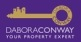 DABORACONWAY, Winchmore Hill - Lettings logo