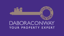 DABORACONWAY, Winchmore Hill - Lettings