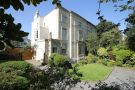 6 bed semi detached home in Pembroke Road, Bristol