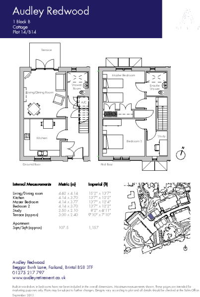 1 Block B.pdf