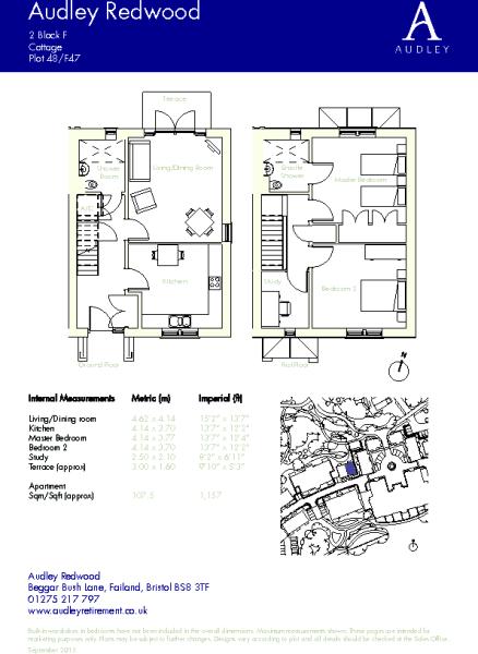 2 Block F.pdf