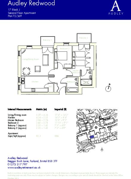 17 Block J.pdf