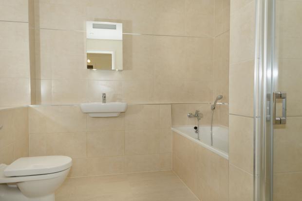 Audley bathroom1.jpg