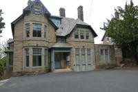 2 bed Apartment in The Franklyn...