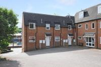 2 bedroom Maisonette to rent in Avenue House, Chesham