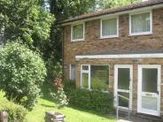 2 bed Maisonette to rent in Albany Gate, Chesham