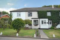 2 bedroom Cottage in Vale Road, Chesham