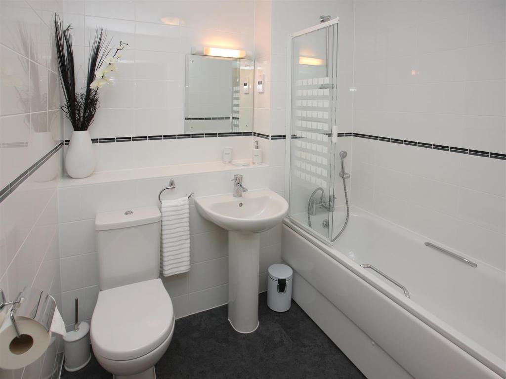 Bathroom Abacus.jpg