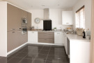 4 bed new house in Swindon Road, Malmesbury...