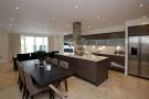 4 bedroom property in Queensmere Road, London...
