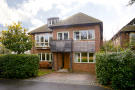 7 bed Detached house in Cedar Park Gardens...