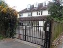 6 bed Detached house in Traps Lane, New Malden...