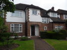 5 bed Detached home in Orchard Rise...