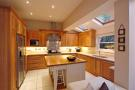 7 bedroom semi detached property in The Drive, London, SW20