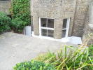 2 bedroom Ground Flat to rent in Homefield Road, London...