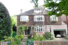 7 bedroom Detached property in Home Park Road, London...