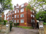 Apartment to rent in Grosvenor Hill, London...