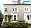 Lingfield Road semi detached property to rent