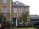 Town House to rent in Kinsella Gardens, London...