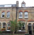 2 bed Cottage to rent in High Street Wimbledon...