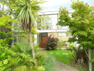 4 bed home in Preston Road, London...