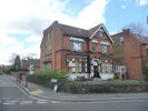 16 bed Detached property in Station Road, Sidcup...