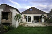 3 bedroom Detached Bungalow to rent in Avery Hill Road, London...