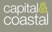 Capital & Coastal, London logo