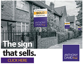 Get brand editions for Anthony David & Co, Poole - Sales