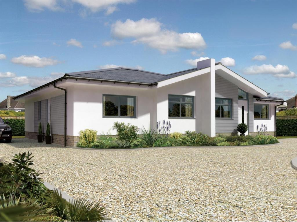 Homes For Sale Parkstone Poole
