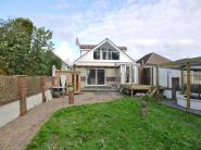 5 bedroom Chalet in Mellstock Road, Oakdale...