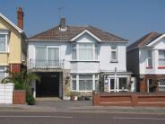 Longfleet Road Detached house for sale