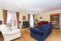 Compayne Gardens Apartment for sale