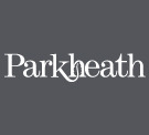 Parkheath , West & South Hampsteadbranch details