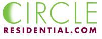 Circle Residential, Circle Residentialbranch details
