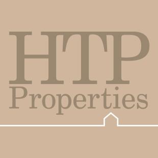 HTP Properties, Goudhurstbranch details