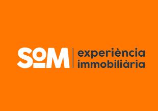 Som Experiencia Immobiliaria, Barcelonabranch details