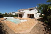 property for sale in Burgau, Algarve, Portugal