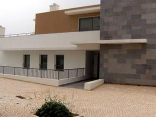 property for sale in Albufeira, Algarve, Portugal