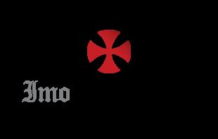 Imo Templarios, Serra-Tomarbranch details