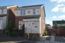 Detached property to rent in 50 East Kilngate Place...