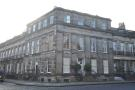 4 bed Flat to rent in 18/1 Carlton Street...