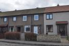 2 bedroom Terraced home to rent in 35 Carden Castle Avenue...