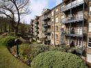 2 bed Ground Flat to rent in 2 Calder...