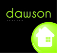 Dawson Estates, Elland branch logo