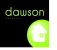 Dawson Estates, Elland