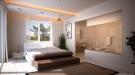 5 bedrooms en-suite